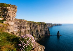 Ireland Travel Links Golf Tours